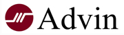 Logo-Advin-H52.jpg